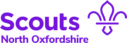 North Oxfordshire Scouts